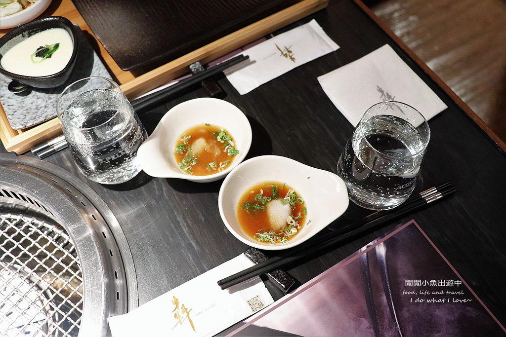 犇和牛館微風廣場餐廳頂級和牛東區美食