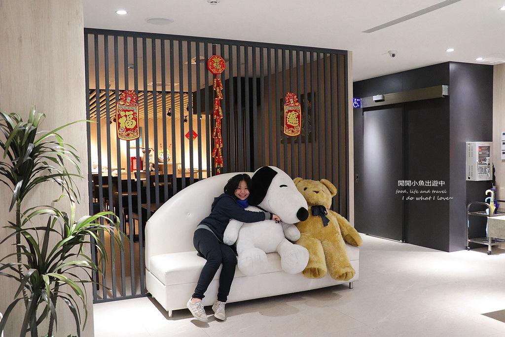 道達旅店,台南飯店住宿,中西區美食景點.JPG