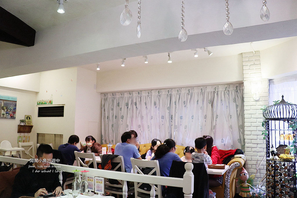 西門町餐廳台北下午茶義大利麵燉飯