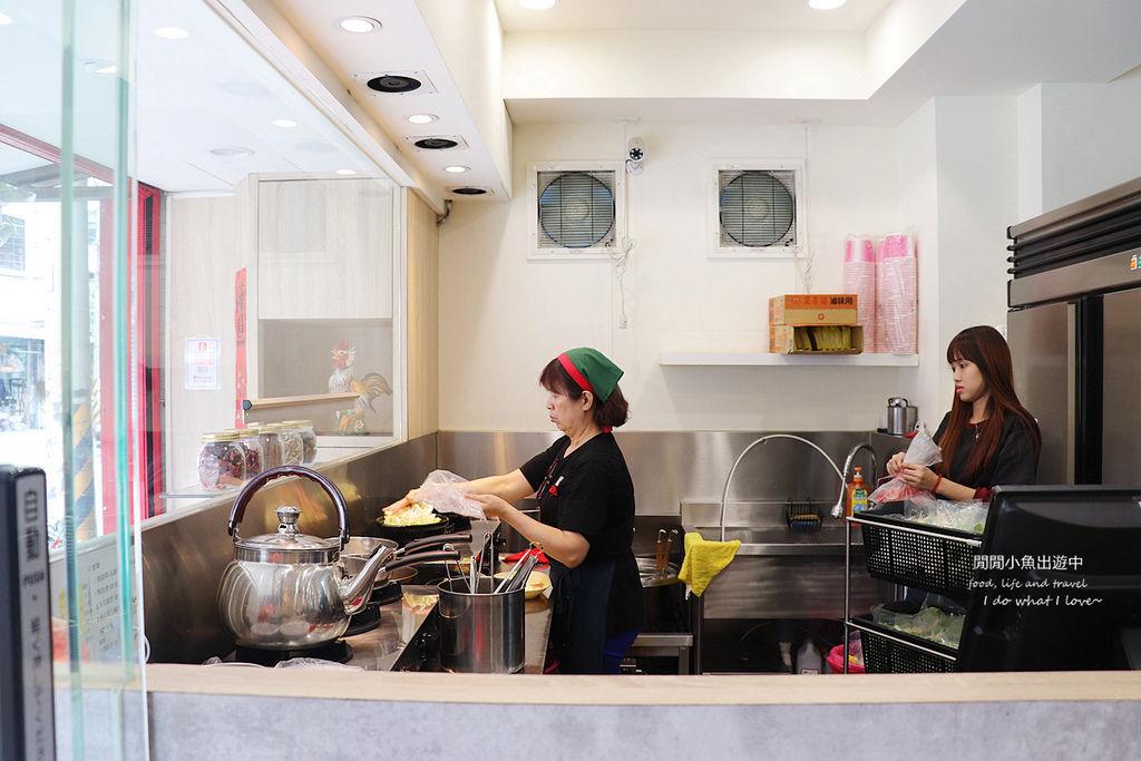 麻津家小火鍋、新北麻辣鍋、褲帶麵