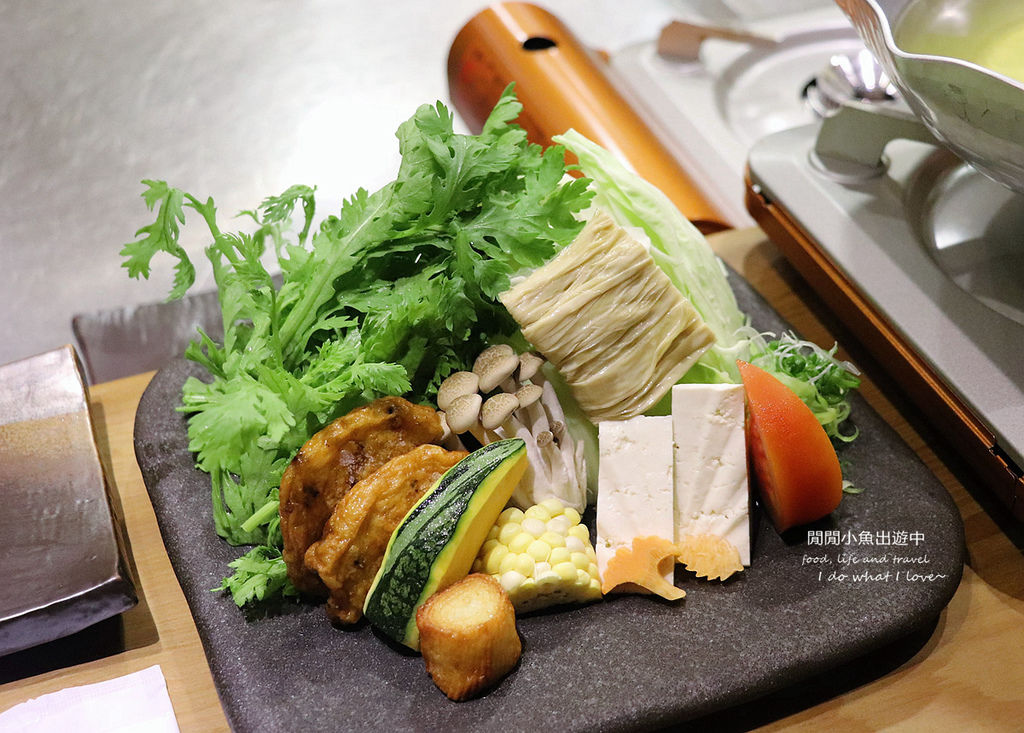 大安區餐廳,利休日本料理,A5黑毛銘柄和牛涮涮鍋、和牛握壽司套餐,科技大樓站美食餐廳