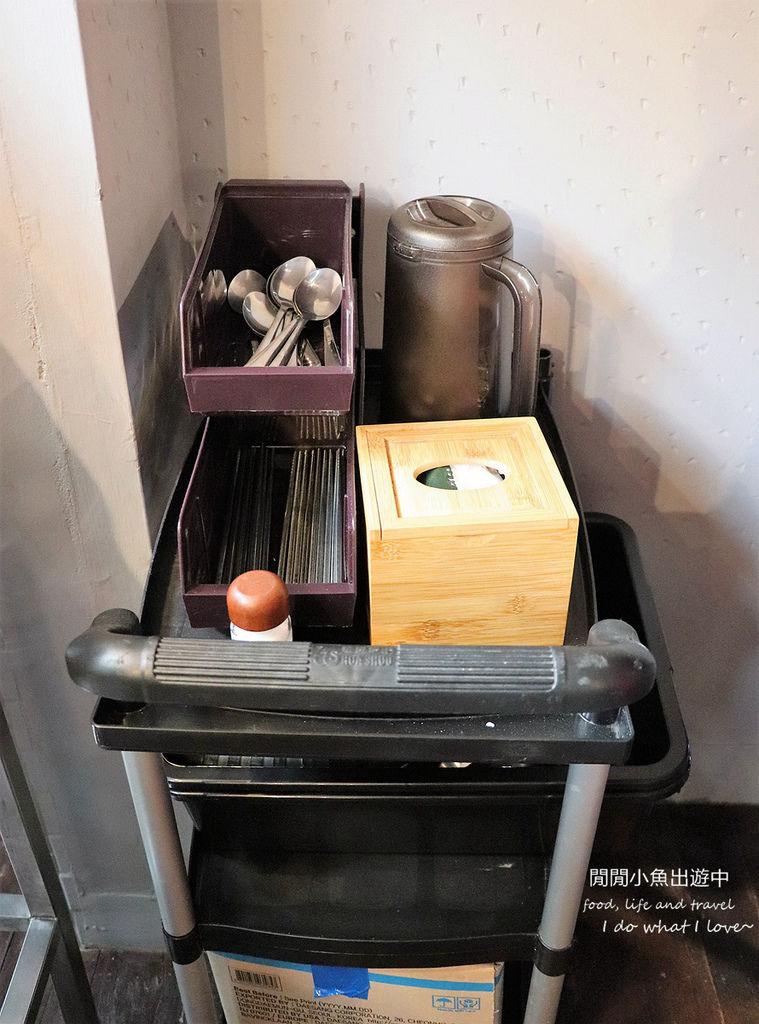 中山站餐廳韓式料理,四米大石鍋拌飯專賣,隱藏在巷弄中的韓式料理老屋餐廳,中山韓式料理