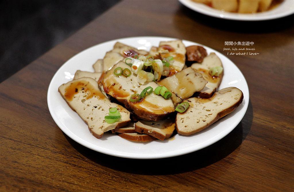 迪化街美食。湘帝御膳食堂。老屋餐廳享用紅燒牛肉麵、清燉牛肉麵、半筋半肉牛肉麵