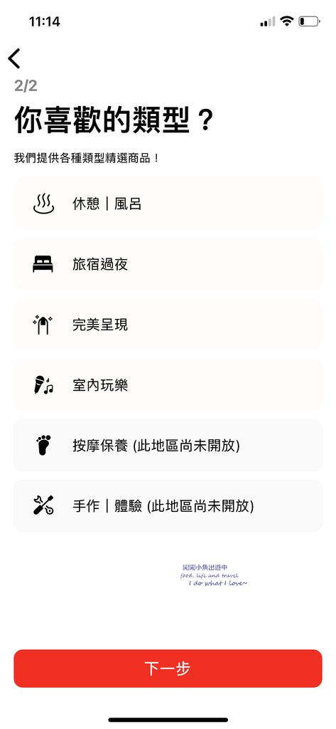 image4_副本.jpg