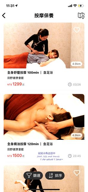 image7_副本.jpg