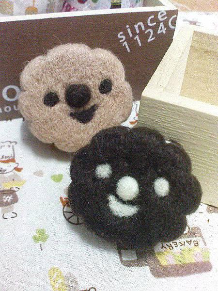 餅乾歐*:)