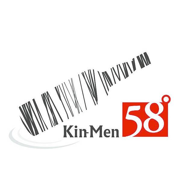 58New facebook婷婷
