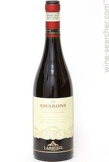 lamberti-amarone-della-valpolicella-docg-veneto-italy-10291875.jpg