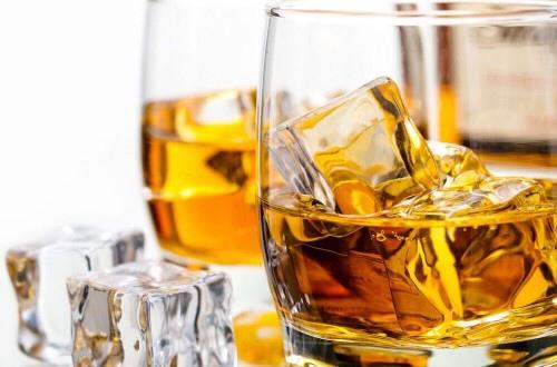 Whisky-e1416815540342.jpg