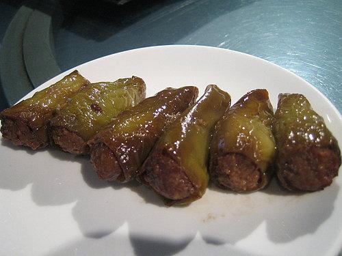 脆椒釀肉.jpg