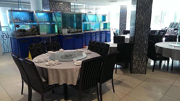 sky-chinese-restaurant2