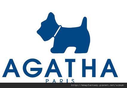 agatha-logo.jpg