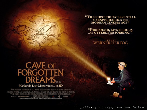 CaveOfForgottenDreams-590x442.jpg