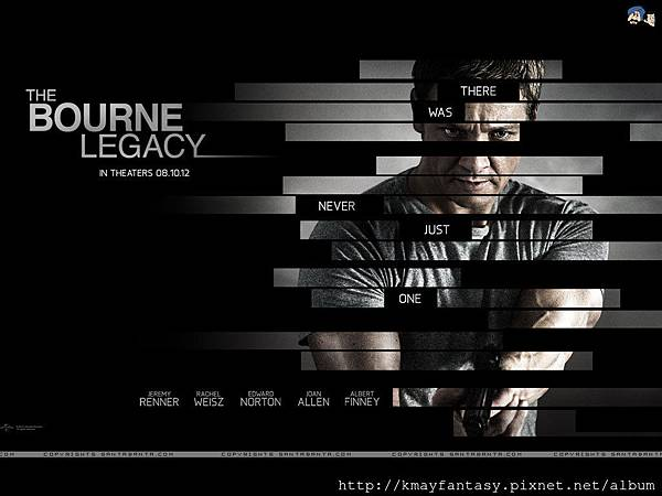 the-bourne-legacy-0v