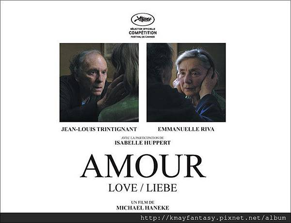 Amour3