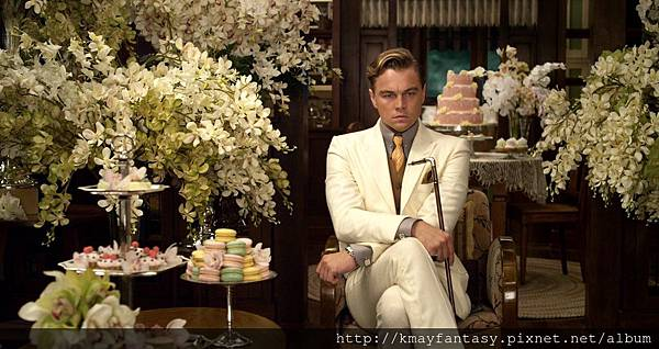 the-great-gatsby-wbp05