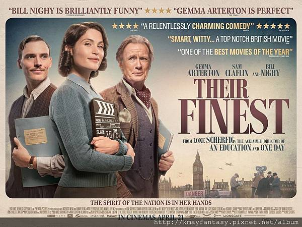 their finess.jpg