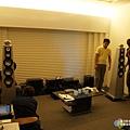 金門音響喇叭調音訓練-終於找到最好的音響位置