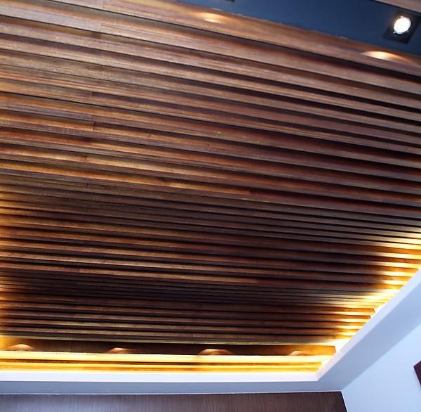 德國T+A音響喇叭試聽-助於音響聲音表現的天花板