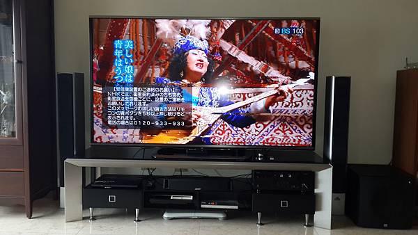 金門音響喇叭專家-音響作品編號13004