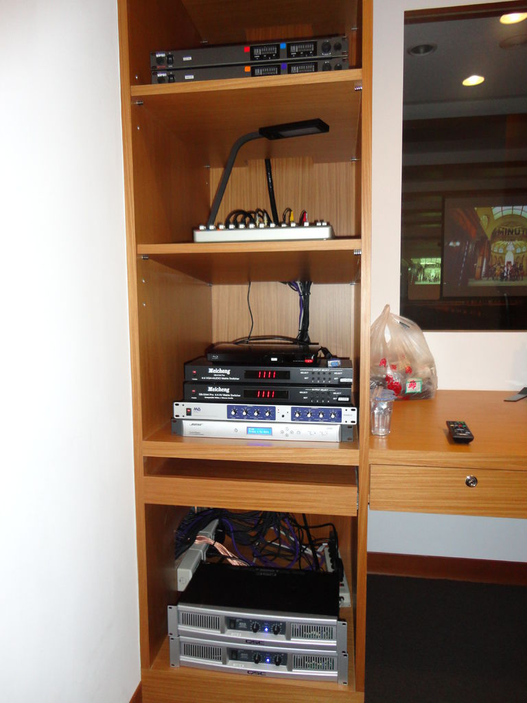 音響專賣-金門音響-作品編號14002