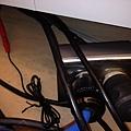 MIT Z Duplex音響專用壁插