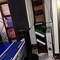 音響品牌推薦-作品編號14011,英國PMC TWENTY-22音響喇叭