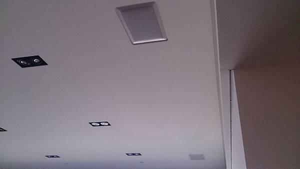 ELAC音響│音響品牌-IW-1130崁入式音響喇叭