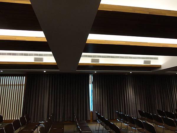 會議室音響│商業空間音響-BOSE音響,BOSE喇叭