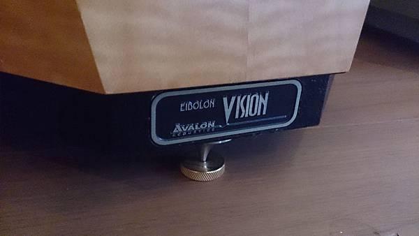 AVALON音響喇叭品牌-金門音響