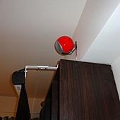 Elipson喇叭│音響品牌-Planet M,壁掛式喇叭,台北內湖音響專賣店