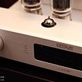 德國Octave 綜合擴大機-金門音響展示