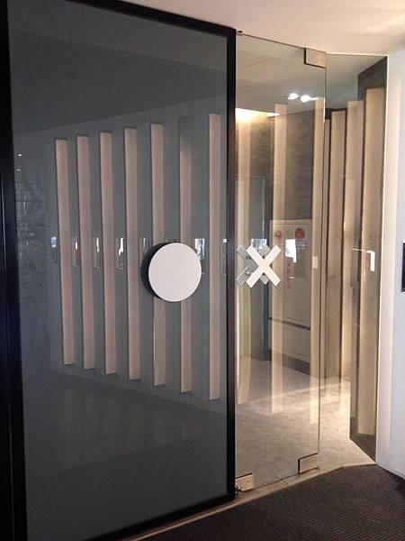 人文風格辦公室裝潢設計-金門音響工程
