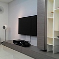 室內設計音響│音響規劃,Elipson 2.1家庭劇院