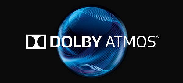 Dolby_Atmos_Home_Hrztl_710