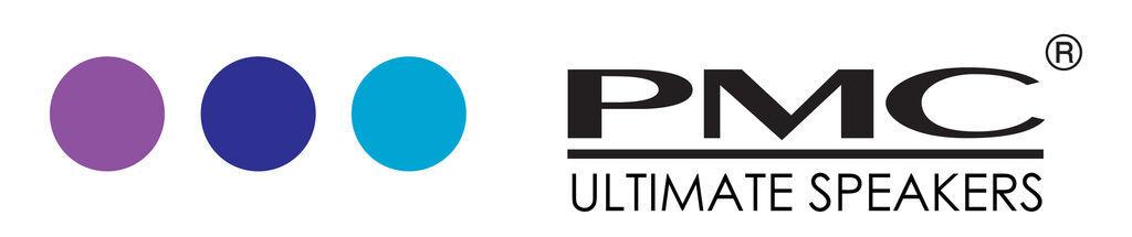 PMC_logo.jpg