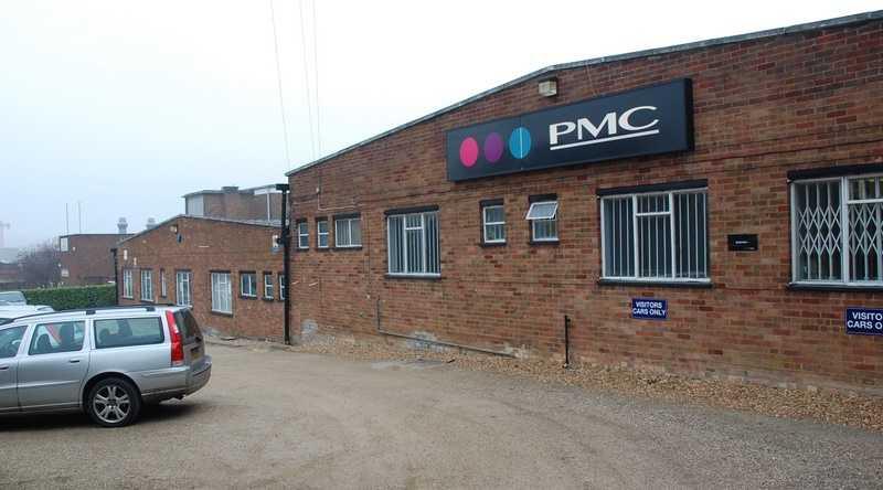 pmc_factory.jpg