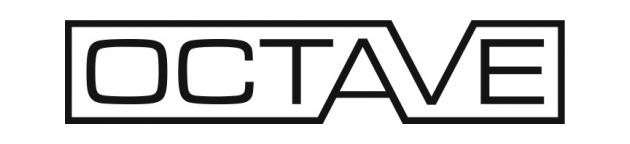 Octave-Logo.png