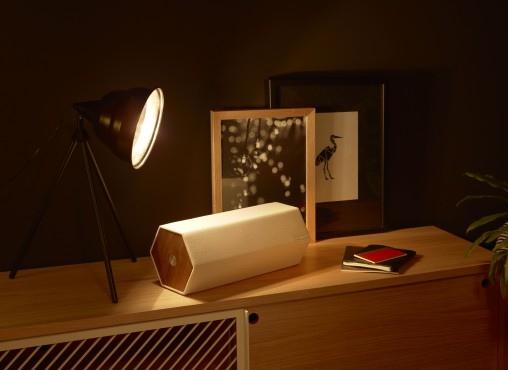 2.Timber-.jpg