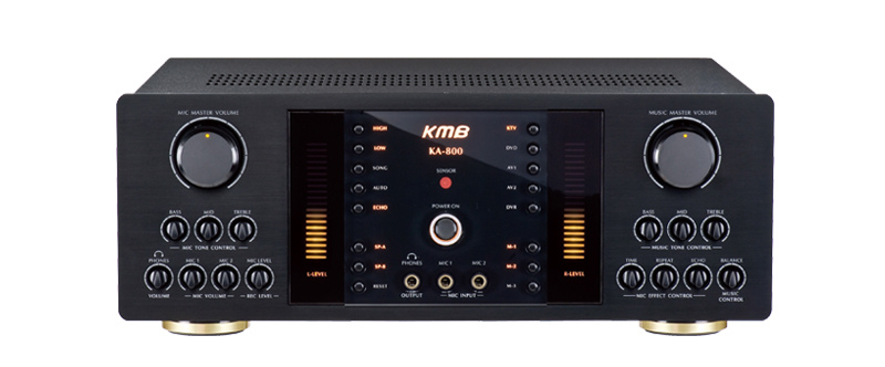 KA800.jpg
