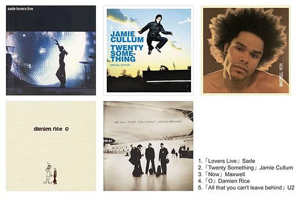 CDs-01.jpg