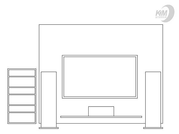 板橋圖片製作-10.jpg