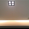 04 ELAC IW 1130_金門音響.jpg