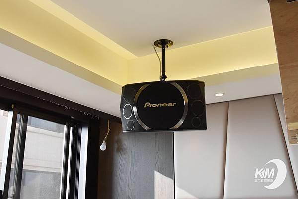 金門音響-Pioneer CSX100_2.jpg