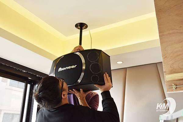 金門音響-Pioneer CSX100_1.jpg