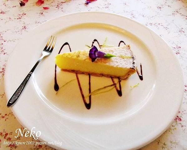 親愛的小蛋糕