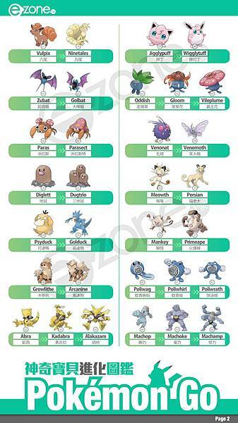 01_PKMtaiwan_evolution_2.jpg