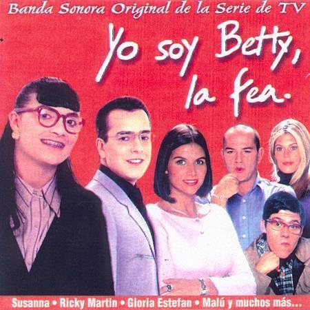 BSO_Yo_Soy_Betty,_La_Fea--Frontal
