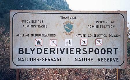 Panneau_Blyde_River