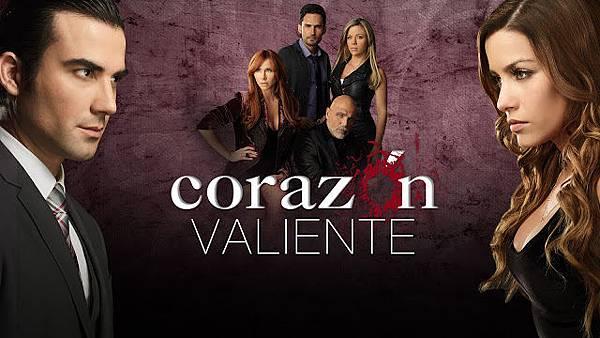 10_CorazonValiente_1920x1080_2